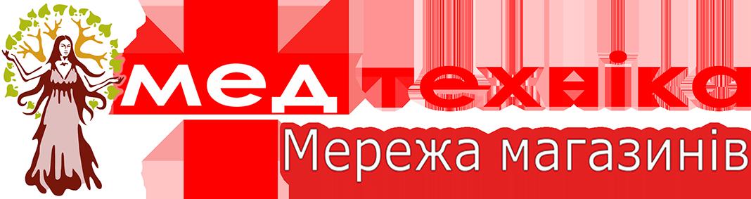 МЕДтехніка ПАНАЦЕЯ